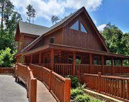 2150 Bear Haven Way, Sevierville image