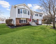 1610 Highmeadow Drive, Point Pleasant image