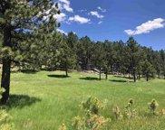 LOT 23 Aspen Springs Trail, Custer image