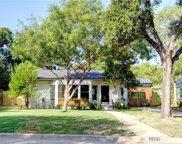 3000 Edgehill Road, Fort Worth image