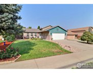 131 50th Ave, Greeley image