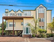511 Pearl Avenue, Cape May Point image