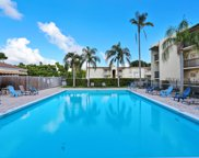1500 N Congress Avenue Unit #A25, West Palm Beach image