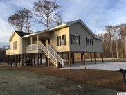 400 S River Front Rd., Conway image