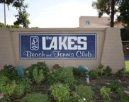 5632 S Doubloon Court Unit #C, Tempe image