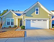 5033 Song Sparrow Way, Summerville image