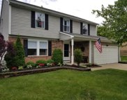 8389 Barret  Road, West Chester image