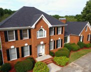 958 Sundew Dr, Conyers image