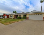 107 Laurel Ave, Atwater image