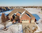 14324 Hearthwood  Drive, Fishers image
