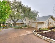 5731 Sam Houston Cir, Austin image