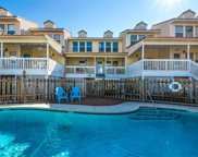 7905 White Sands Blvd Unit #4, Navarre Beach image