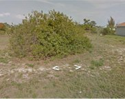 1505 SW 17th PL, Cape Coral image