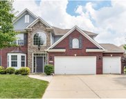 8615 New Heritage  Drive, Indianapolis image