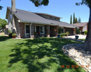 2613  Descanso Way, Modesto image