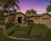 7126 W Villa Chula --, Glendale image
