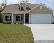 230 Copperwood Loop, Conway image