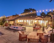 7710  Boren Lane, Granite Bay image