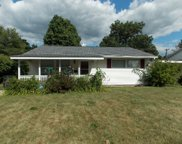 1308 Helmen Dr Drive, South Bend image