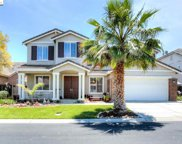 6925 New Melones Cir, Discovery Bay image
