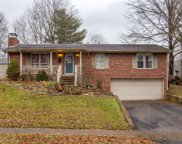 3306 Coldstream Drive, Lexington image