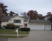 2363 Pineview Court, Red Wing image