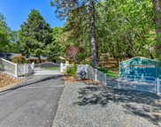 21825  Canyon Way, Colfax image