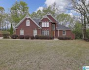 7732 Clayton Cove Pkwy, Clay image
