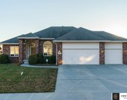 2519 Pinehurst Circle, Papillion image