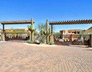27000 N Alma School Parkway Unit #2018, Scottsdale image