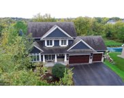 3980 White Oak Lane, Chanhassen image