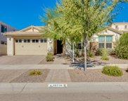 10718 E Vivid Avenue, Mesa image