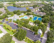 19310 Water Oak Drive Unit 206, Port Charlotte image