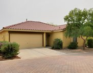 2466 E Hazeltine Way, Chandler image
