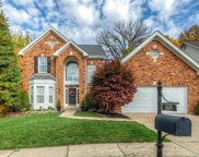 869 Wellesley Place, Chesterfield image