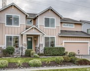 21807 42nd Ave SE, Bothell image