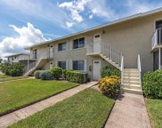 224 Palm Dr Unit 46-2, Naples image