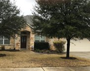 3602 Turkey Path Bnd, Cedar Park image