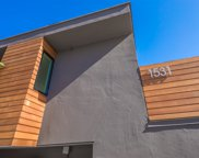 1531 Loring St, Pacific Beach/Mission Beach image