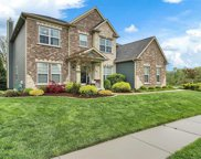 15335 Squires Way, Chesterfield image