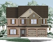 121 Expedition Dr, Ellenwood image