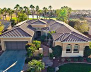 13225 W Junipero Drive, Sun City West image