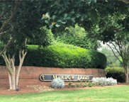 2076 Landry  Lane Unit #232, Rock Hill image