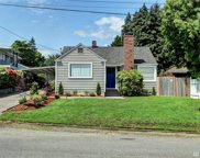 12015 80th St S, Seattle image