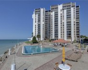 440 S Gulfview Boulevard S Unit 608, Clearwater Beach image