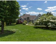 27 Orchard View Drive, Chadds Ford image