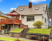 922 N 71st St, Seattle image