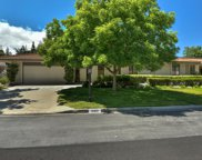 10921 Kester Dr, Cupertino image