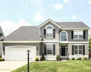 13963 Royalwood  Drive, Fishers image