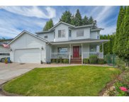 11421 NW 7TH  CT, Vancouver image